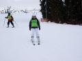 oboz-narciarski-Bialka_Tatrzanska_2013_4T (74)