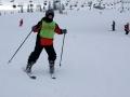 oboz-narciarski-Bialka_Tatrzanska_2013_4T (75)