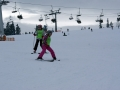 oboz-narciarski-Bialka_Tatrzanska_2013_4T (76)