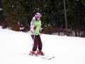oboz-narciarski-Bialka_Tatrzanska_2013_4T (78)