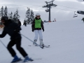 oboz-narciarski-Bialka_Tatrzanska_2013_4T (79)