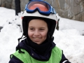 oboz-narciarski-Bialka_Tatrzanska_2013_4T (8)