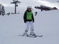 oboz-narciarski-Bialka_Tatrzanska_2013_4T (80)
