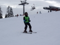 oboz-narciarski-Bialka_Tatrzanska_2013_4T (81)