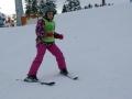 oboz-narciarski-Bialka_Tatrzanska_2013_4T (82)
