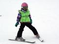 oboz-narciarski-Bialka_Tatrzanska_2013_4T (83)