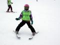 oboz-narciarski-Bialka_Tatrzanska_2013_4T (84)