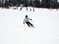 oboz-narciarski-Bialka_Tatrzanska_2013_4T (85)