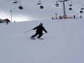 oboz-narciarski-Bialka_Tatrzanska_2013_4T (86)