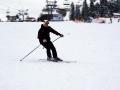 oboz-narciarski-Bialka_Tatrzanska_2013_4T (87)