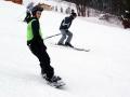 oboz-narciarski-Bialka_Tatrzanska_2013_4T (88)