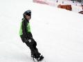 oboz-narciarski-Bialka_Tatrzanska_2013_4T (89)