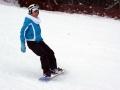 oboz-narciarski-Bialka_Tatrzanska_2013_4T (90)