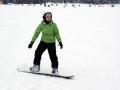 oboz-narciarski-Bialka_Tatrzanska_2013_4T (91)