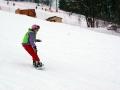 oboz-narciarski-Bialka_Tatrzanska_2013_4T (93)