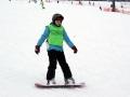 oboz-narciarski-Bialka_Tatrzanska_2013_4T (94)