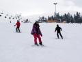 oboz-narciarski-Bialka_Tatrzanska_2013_4T (95)