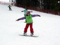 oboz-narciarski-Bialka_Tatrzanska_2013_4T (97)