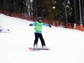 oboz-narciarski-Bialka_Tatrzanska_2013_4T (98)