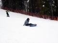 oboz-narciarski-Bialka_Tatrzanska_2013_4T (99)
