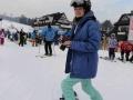 oboz-narciarski-Bialka_Tatrzanska-2016-T1 (10)