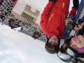 oboz-narciarski-Bialka_Tatrzanska-2016-T1 (11)