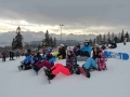 oboz-narciarski-Bialka_Tatrzanska-2016-T1 (14)