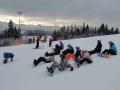 oboz-narciarski-Bialka_Tatrzanska-2016-T1 (16)