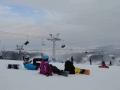 oboz-narciarski-Bialka_Tatrzanska-2016-T1 (17)