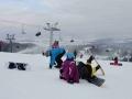oboz-narciarski-Bialka_Tatrzanska-2016-T1 (18)