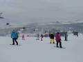 oboz-narciarski-Bialka_Tatrzanska-2016-T1 (19)