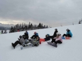 oboz-narciarski-Bialka_Tatrzanska-2016-T1 (21)