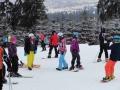 oboz-narciarski-Bialka_Tatrzanska-2016-T1 (22)