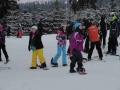 oboz-narciarski-Bialka_Tatrzanska-2016-T1 (23)