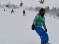 oboz-narciarski-Bialka_Tatrzanska-2016-T1 (25)
