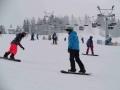 oboz-narciarski-Bialka_Tatrzanska-2016-T1 (26)