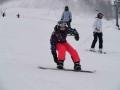 oboz-narciarski-Bialka_Tatrzanska-2016-T1 (27)