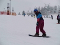 oboz-narciarski-Bialka_Tatrzanska-2016-T1 (28)