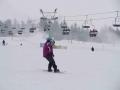 oboz-narciarski-Bialka_Tatrzanska-2016-T1 (29)