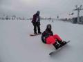oboz-narciarski-Bialka_Tatrzanska-2016-T1 (30)
