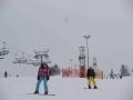 oboz-narciarski-Bialka_Tatrzanska-2016-T1 (31)