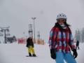 oboz-narciarski-Bialka_Tatrzanska-2016-T1 (32)