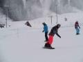oboz-narciarski-Bialka_Tatrzanska-2016-T1 (33)