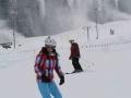 oboz-narciarski-Bialka_Tatrzanska-2016-T1 (34)