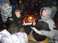oboz-narciarski-Bialka_Tatrzanska-2016-T1 (7)