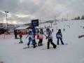oboz-narciarski-Bialka_Tatrzanska-2016-T1 (8)