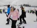 oboz-narciarski-Bialka_Tatrzanska-2016-T1 (9)