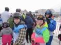Oboz-narciarski-Bialka_Tatrzanska-2016-T2 (1)