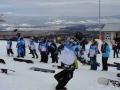 Oboz-narciarski-Bialka_Tatrzanska-2016-T2 (10)