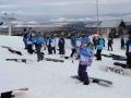 Oboz-narciarski-Bialka_Tatrzanska-2016-T2 (11)